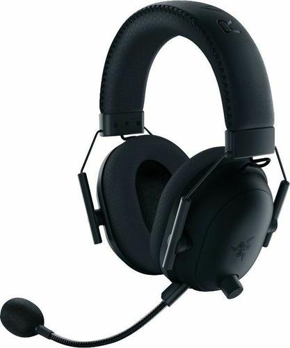 Audífonos Inalámbricos Para Juegos Blackshark V2 Pro