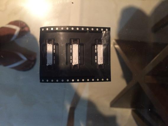 Transistor De Potencia Em200,em400 Uhf