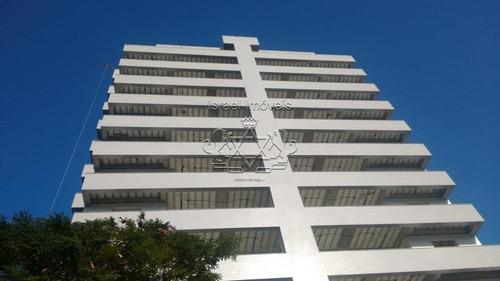 Imagem 1 de 15 de Apartamento - Indaia - Ref: 171 - V-171