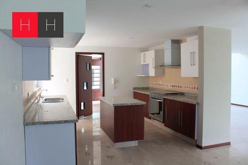 Imagen 1 de 13 de Casa En Venta En Lomas De Angelópolis Ii