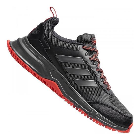 Tênis adidas Rockadia Trail 3.0 - Tamanho 41