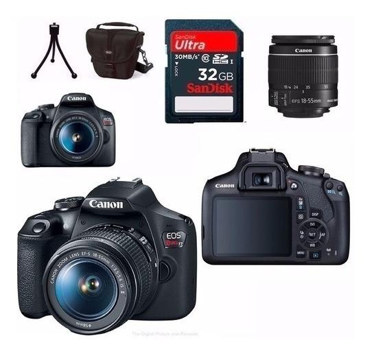 Câmera Canon Eo ,10 Unid, 1 Unidade-r$1003,00 Á Vista