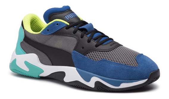 Zapatillas Puma Storm Origin - 369770/01