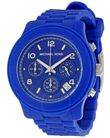 Relógio Michael Kors Mk5293