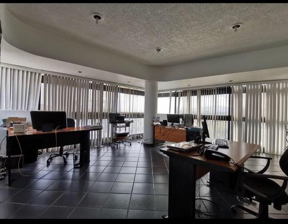 Venta Oficina Portales Sur Benito Juárez