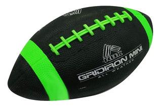 Balón Fútbol Americano Deportes Niños Juguetes