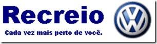 Spoiler Prata Cetim Metalico Gol Saveiro 5u080590355u