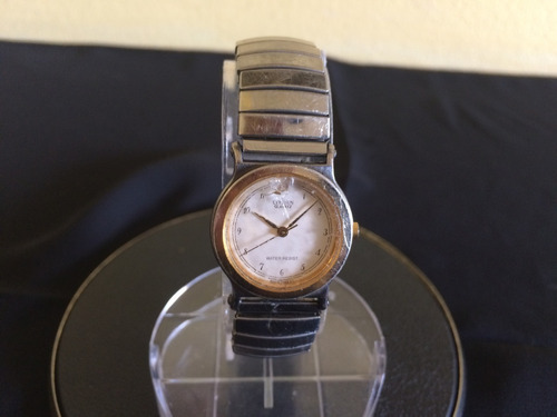 Relógios De Pulso Feminino Citizen