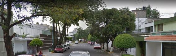 Casa En Paseos De Taxqueña Mx20-jg7214