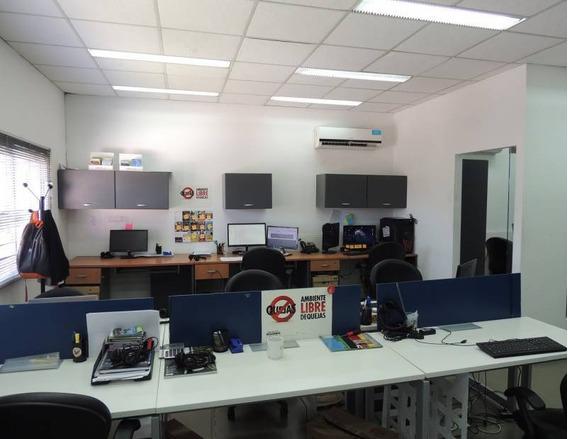 Oficinas Venta Villa Martelli