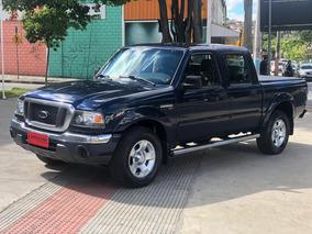 Ford Ranger Xlt 3.0 Cd Diesel 4x4