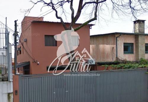 Casa Jardim Paulistano 300m² 10 Vagas - 47d4-bffd