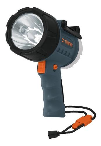 Lámpara Reflectora Led Recargable ( 350 Metros )