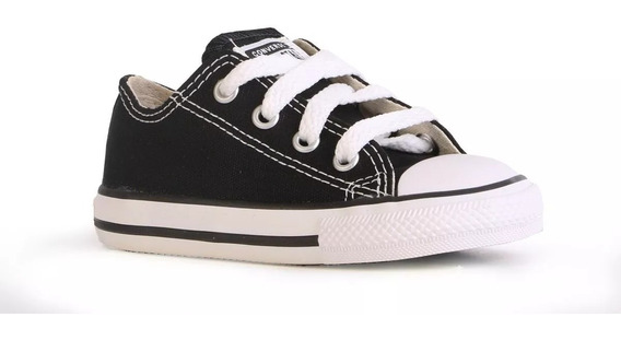 Converse All Star Niños Infantil. Originales