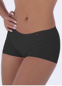 487c8d565 Cueca Feminina Super Moderna E Confortável B174 - Moda Íntima e ...