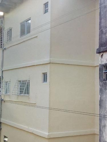 Imagem 1 de 5 de Ótimo 03 Quartos, Não Tem Garagem Em Maranguape I, Aceito Automóvel - Ap00020 - 67663667