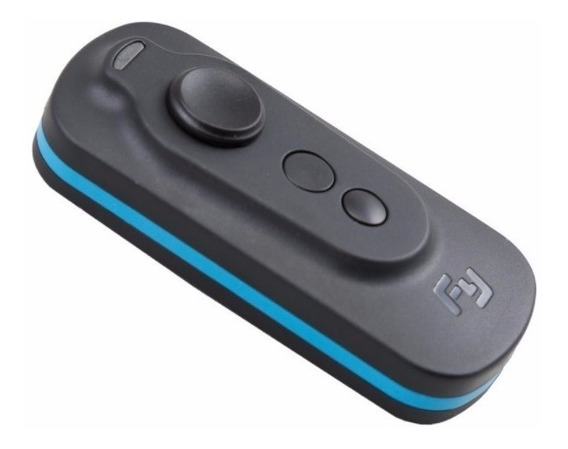 Controle Remoto Bluetooth Feiyutech G5 / Spg / Mg Lite