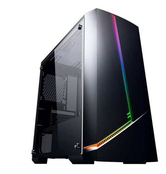 Pc Gamer Info3 Intel I5 9400f Gtx1660 Ssd 240gb 1tb 8gb