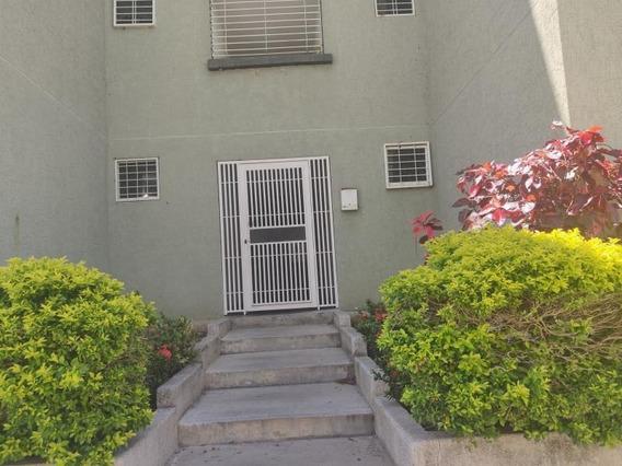 Cam Venta De Apartamento Mls#19-15751, La Sabana, Guatire