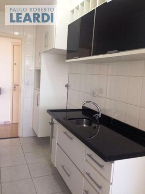 Apartamento Butantã - São Paulo - Ref: 487837
