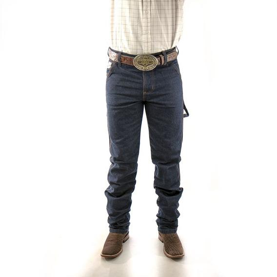 Calça Jeans King Farm Capenter Black