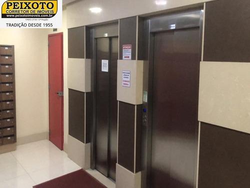 Imagem 1 de 30 de Apartamento - Ap01075 - 68501384