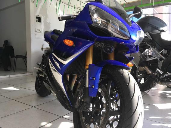 Yamaha - R1 Yzf Super Sport