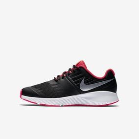 Tênis De Corrida Nike Masculino Star Runner Infantil