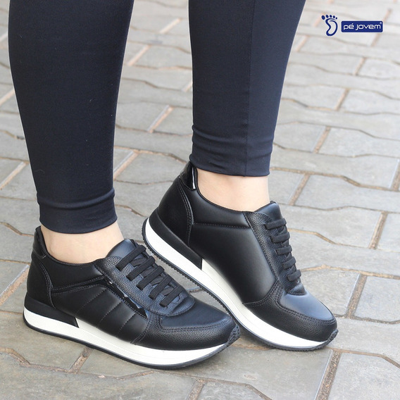 Tenis Casual Picadilly 974012