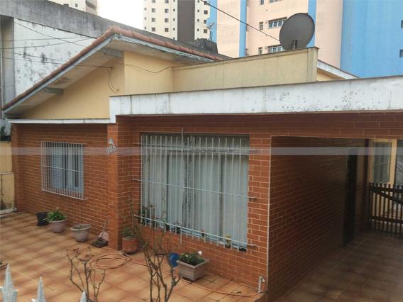Terreno - Vila Euclides - Sao Bernardo Do Campo - Sao Paulo | Ref.: 15724 - 15724