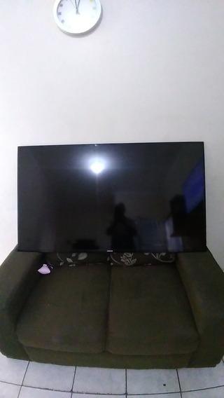 Tv.samsung 60 Polegadas
