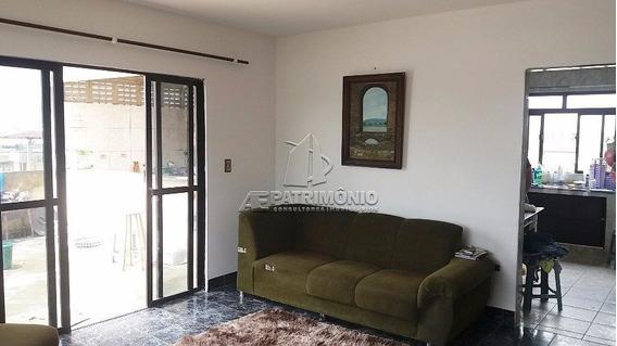 Casa - Ribeiropolis - Ref: 48734 - V-48734