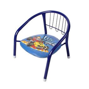 Cadeira Infatil Mickey - Western