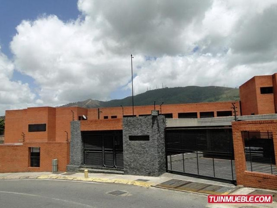 Townhouses En Venta Mls #14-6848