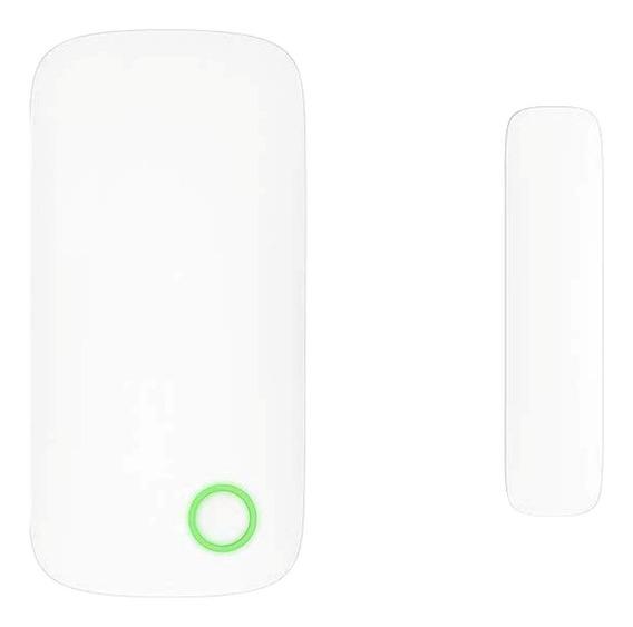 Sensor Puerta Ventana Gy2-206 Gynoid