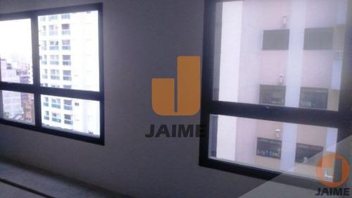 Excelente Oportunidade Na Região Da Paulista - Ja8434