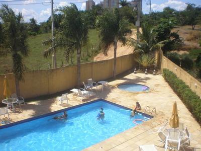 Casa Para Venda, 3 Dormitórios, Glória - Macaé - 550