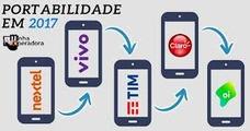 Asterisk Portabilidade Bdo Cadup Chipeira Script Tempo Real