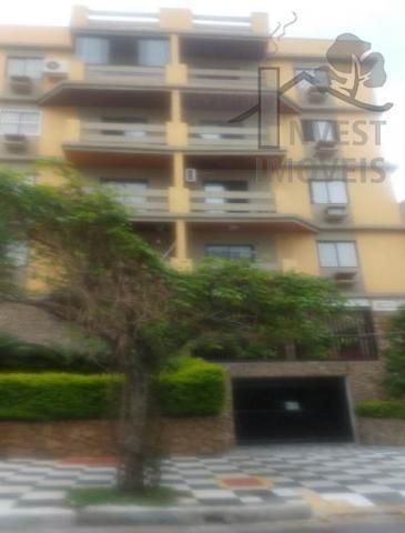 Imagem 1 de 14 de Cod 5795 - Apartamento Excelente No Guarujá. - 5795