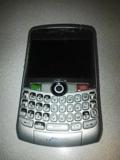 Black Berry 8310 Para Reparar O Repuestos