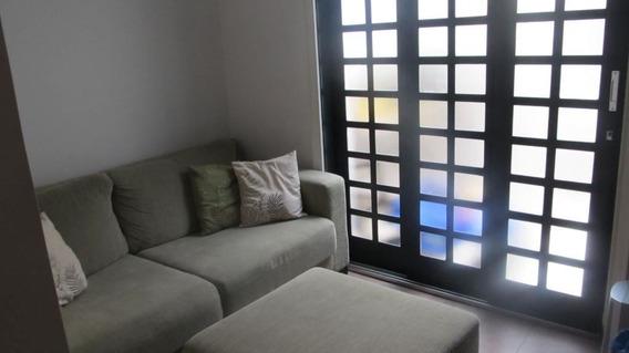 Casa-são Paulo-jardim Aeroporto | Ref.: 190-im8626 - 190-im8626