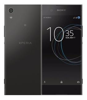 Sony Xperia Xa1 Doble Chip + Regalos + Garantia