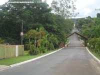 Terreno De Condomínio, Nova Analandia, Analândia - R$ 112 Mil, Cod: 10131600 - V10131600