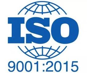 Kit Implementação Da Iso 9001:2015