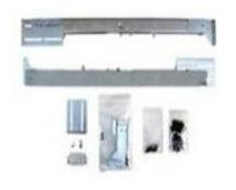 Ibm 19-inch Rack Mount Kit