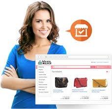 Aulas De Loja Virtual - Faça Você Mesmo O Seu Site De Vendas