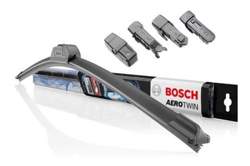 Plumilla Limpiaparabrisas Auto Bosch Aerotwin 26 Pulgadas