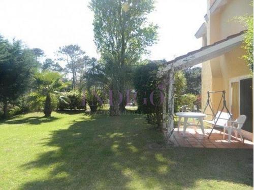 Muy Buena Casa En Venta Y Alquiler En La Zona Mas Linda De Montoya.- Ref: 251