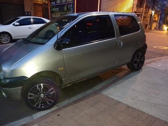 Renault Twingo Fase Ll