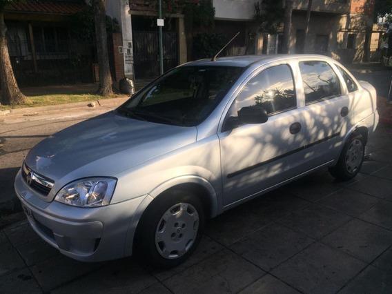 Chevrolet Corsa Ii 1.8 Gl